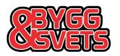 ByggochSvets